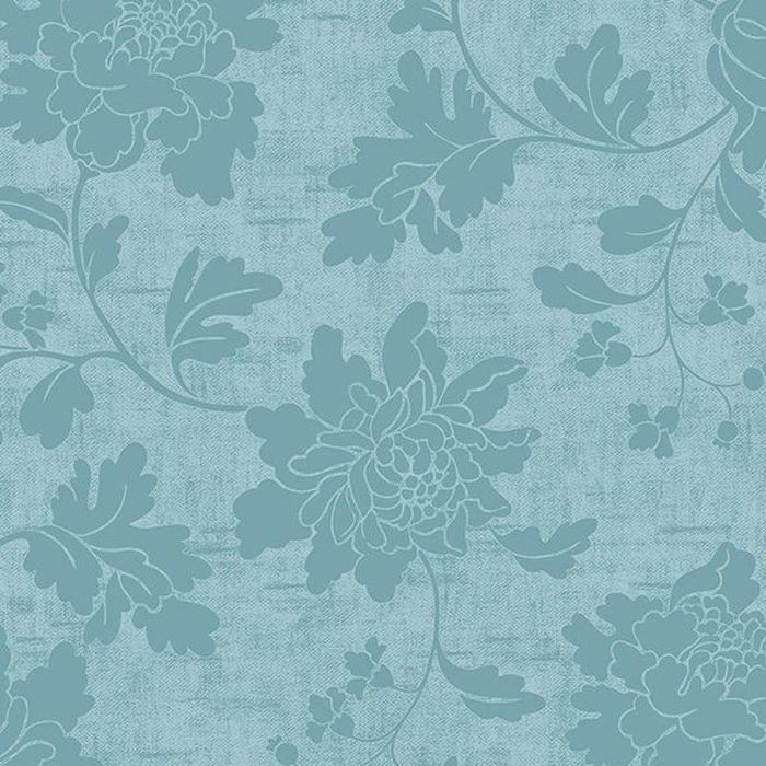 Салфетки бумажные Duni DL Soft. Venezia Pastel Turq, 40 х 40 см, 12 шт салфетки la pastel набор салфеток 6пр 30х30 мишка