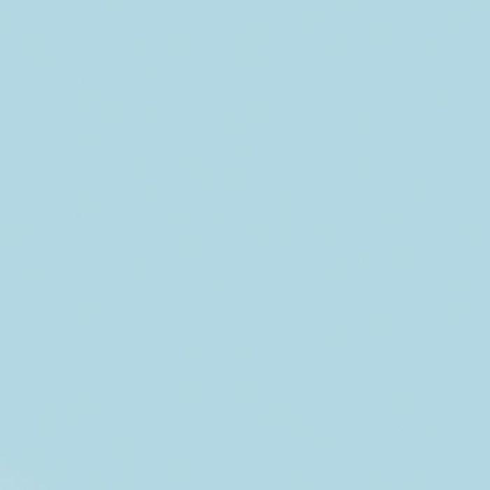 Салфетки бумажные Duni, 3-слойные, цвет: голубой, 24 х 24 см, 20 шт. 171354 бумажные салфетки duni салфетки бумажные 3 слойные зеленая 33х33 см 20 шт