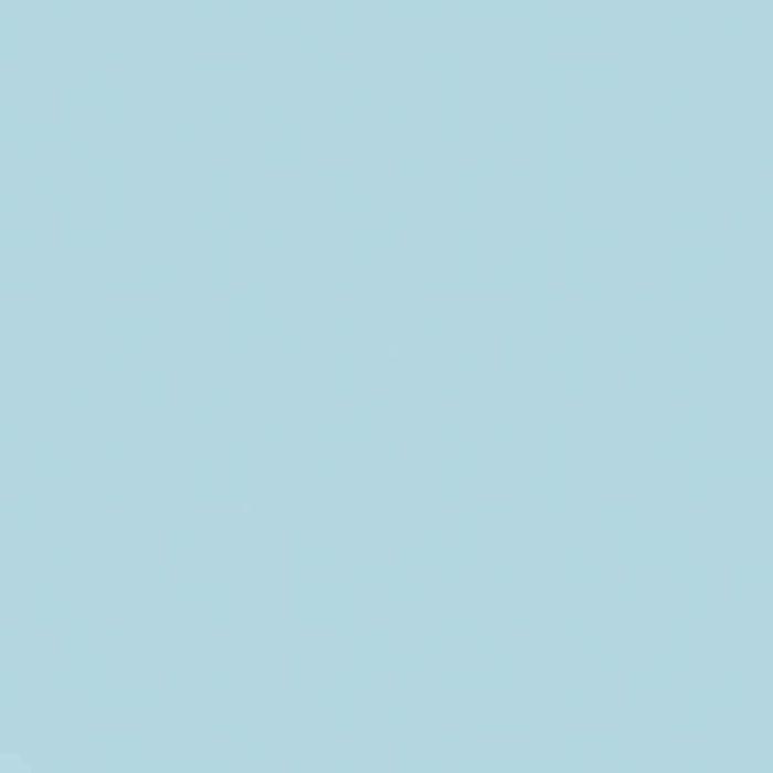"""Салфетки бумажные """"Duni"""", 3-слойные, цвет: голубой, 33 х 33 см, 20 шт"""