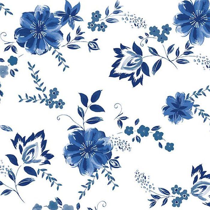Салфетки бумажные Duni Laura, 3-слойные, 33 х 33 см бумажные салфетки duni салфетки бумажные 3 слойные 33 х 33 см синие 20 шт