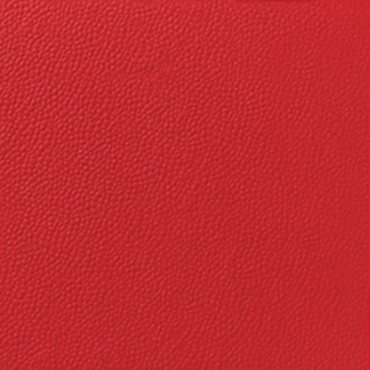 Салфетки бумажные Duni, 1-слойные, цвет: красный, 33 х 33 см, 80 шт салфетки бумажные круглые 3 слойные 12 шт ассорти