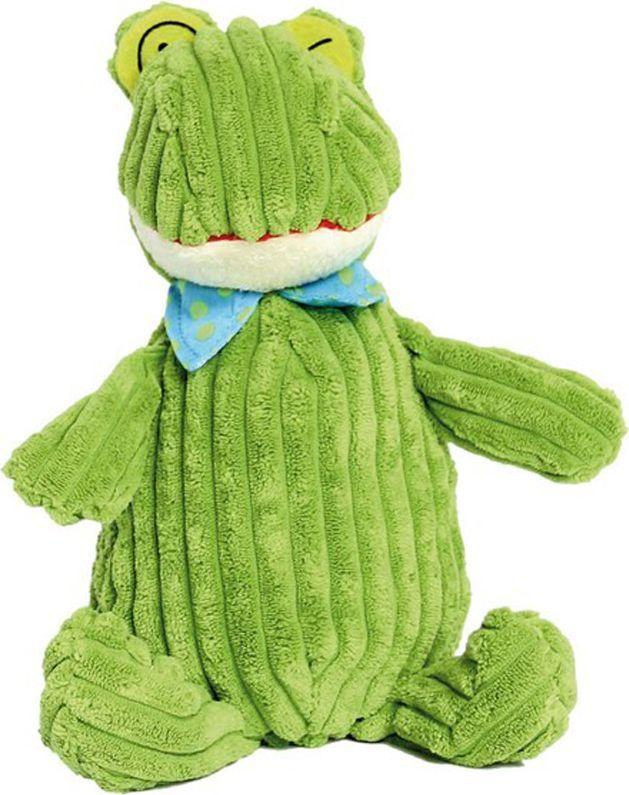 Deglingos Simply Мягкая игрушка Лягушонок Croakos 15 см пюре bebivita пюре цветная капуста с 4 5 мес 100 г