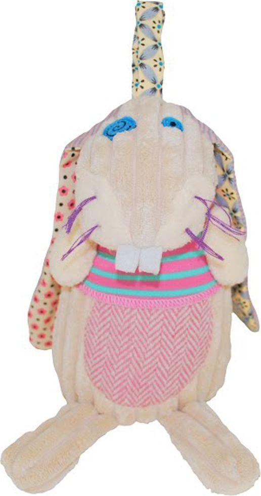 Deglingos Игрушка музыкальная Кролик Lapinos монклер это