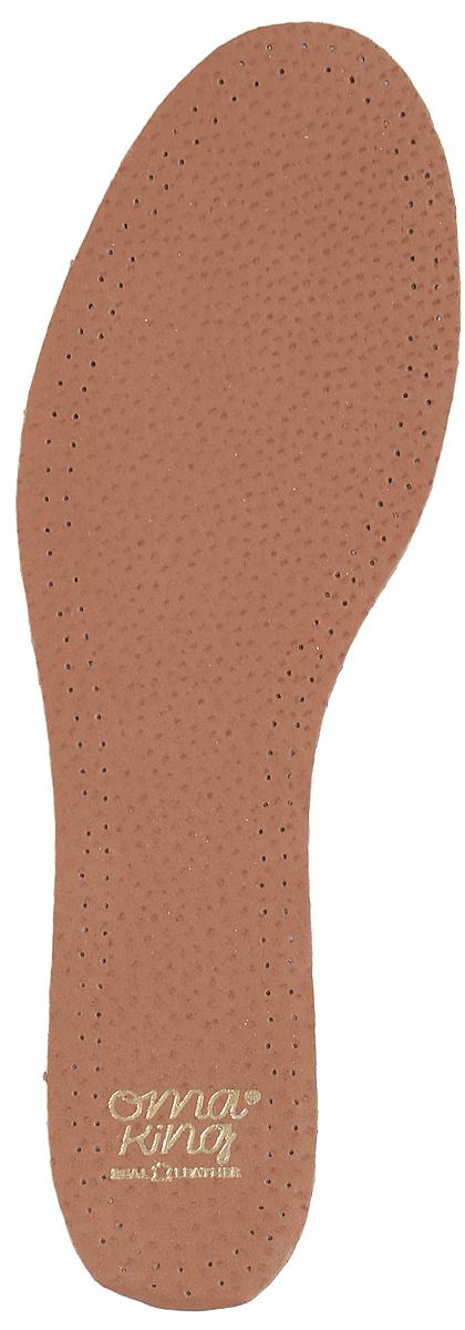 Стелька, OmaKing кожа на пенке из латекса, 38/39T-440-39Кожаные стельки изготовлены из эластичной свиной кожи на подкладке из латекса с содержанием активированного уголя, который помогаетпредотвратить запах, впитывает влагу и создаёт благоприятныймикроклимат для ног.