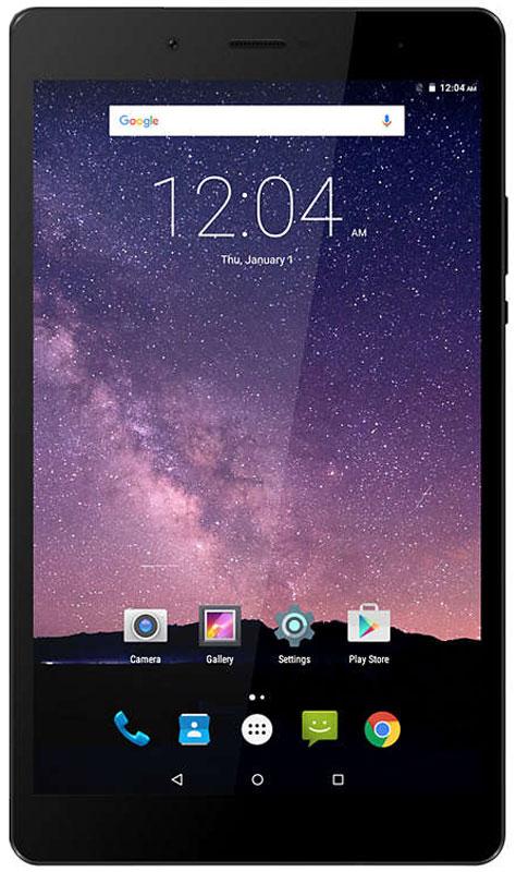 Philips E Line TLE821L, Gray8712581741969Тонкий и легкий планшет Philips E Line TLE821L с дисплеем 8 IPS — ваш идеальный портативный помощник.На HD-экране отображаются великолепные четкие изображения и легкочитаемые тексты, что обеспечивает комфорт для глаз.Технология IPS обеспечивает реалистичную цветопередачу под любым углом обзора.Android — настраиваемая, легкая в использовании ОС, которая установлена на миллиардах устройств по всему миру. Благодаря универсальности Android, в этой системе превосходно работают ваши любимые приложения. Android можно настраивать в соответствии с вашими пожеланиями. Расположите все, что вас интересует, прямо на главном экране — последние новости, погоду или ленту недавно сделанных фотографий.Расширьте границы возможностей. В вашем распоряжении — миллионы последних приложений, игр, музыкальных произведений, фильмов, телевизионных шоу, книг, журналов для Android и многое другое. В любое время в магазине Google Play.Превосходные возможности планшета Philips достигаются также благодаря процессору Quad Core. Этот процессор с легкостью справляется с одновременным выполнением нескольких задач. Открывайте большое количество веб-страниц и смотрите видеозаписи без помех. Превосходное качество изображения обеспечивает полный эффект присутствия для игр.Планшет Philips не только оснащен встроенной памятью, но и дает возможность быстро увеличить ее объем с помощью карт Micro SD, а также с легкостью заменять карты.Качественное отображение систем электронного обучения и видеочатов благодаря фронтальной камере планшета, которая обеспечивает естественную цветопередачу.Планшет сертифицирован EAC и имеет русифицированный интерфейс, меню и Руководство пользователя.