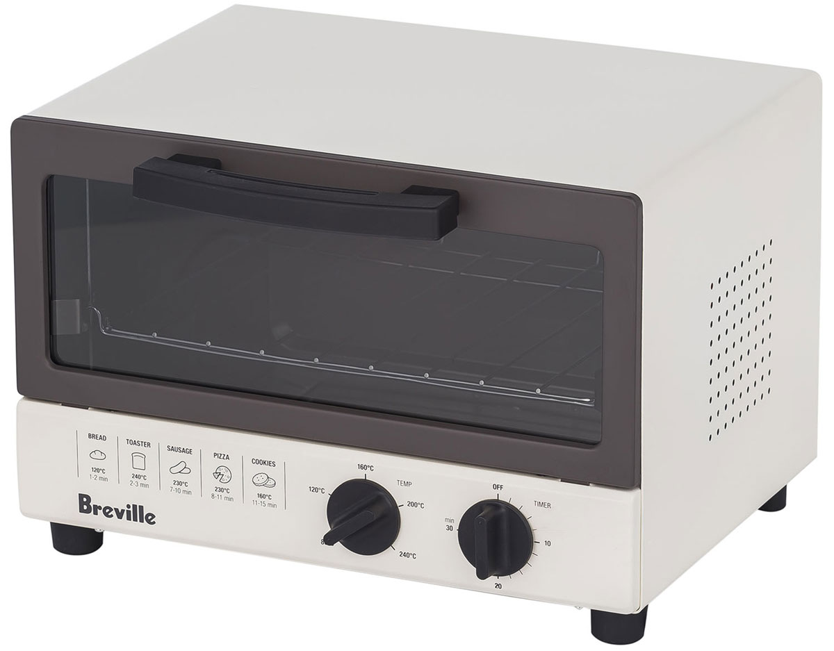 Breville W360 мини-печь - Мини-печи