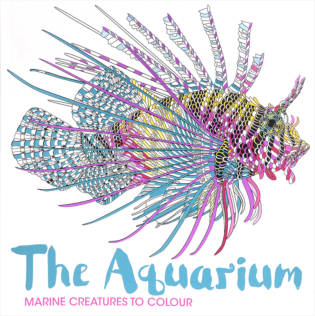 The Aquarium: Marine creatures to colour mr froger carcharodon megalodon model giant tooth shark sphyrna aquatic creatures wild animals zoo modeling plastic sea lift toy