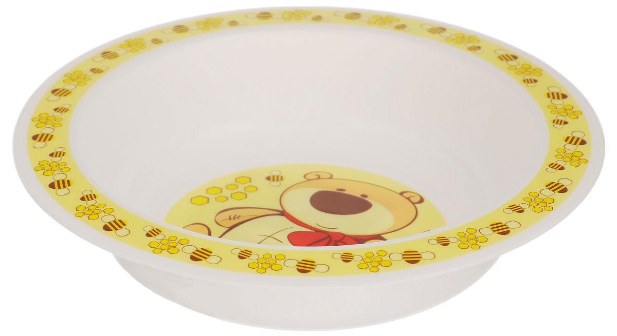 Картинки для малышей тарелка