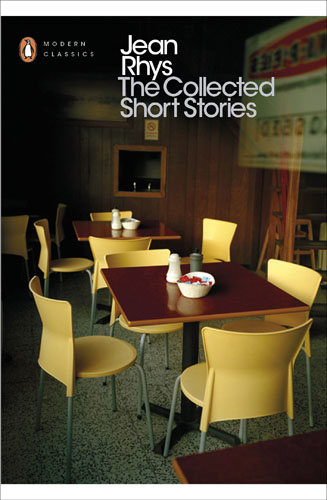 The Collected Short Stories the collected short stories of louis l amour volume 6
