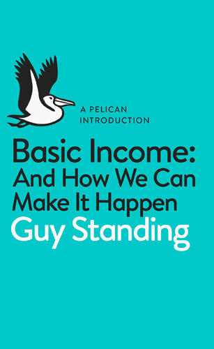 Basic Income john m peckham iii a master guide to income property brokerage boost your income by selling commercial and income properties