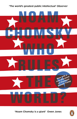 Who Rules the World? powers the definitive hardcover collection vol 7