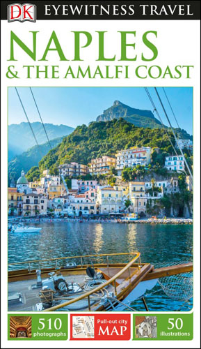 DK Eyewitness Travel Guide Naples & the Amalfi Coast the sarasota sanibel island and naples – a complete guide 3e