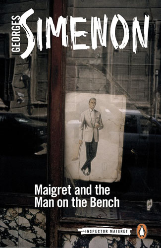 Maigret and the Man on the Bench spot direct 10 4 inch lcd screen nl6448ac33 24 nl6448ac33 27