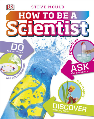 How to be a Scientist scientific american environmental science for a changing world