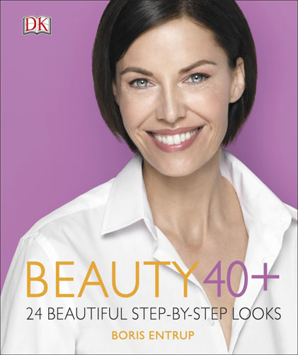 Beauty 40+ bei skin beauty 30ml