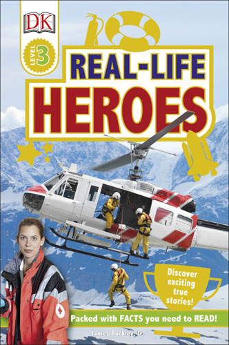 Real Life Heroes driscoll l cambridge english skills real reading 3 with answers