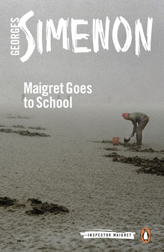 Maigret Goes to School like a virgin secrets they won t teach you at business school