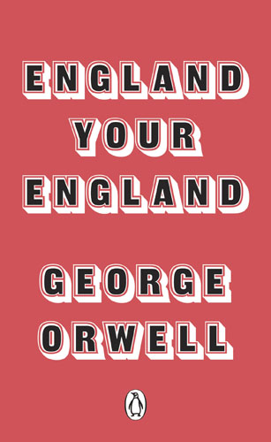 England Your England new england textiles in the nineteenth century – profits