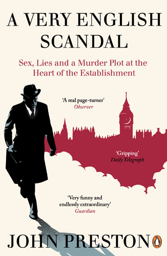 A Very English Scandal: Sex, Lies and a Murder Plot at the Heart of the Establishment n giusti diffuse entrepreneurship and the very heart of made in italy for fashion and luxury goods