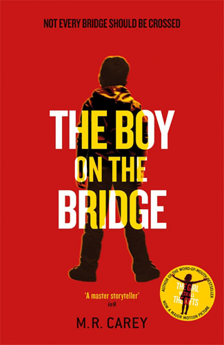 The Boy On The Bridge футболка стрэйч printio once upon a time in america однажды в америке