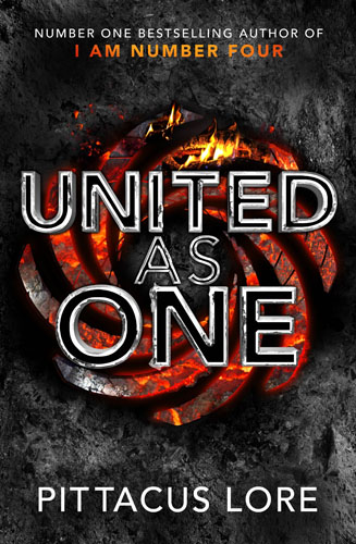 United As One no safety in numbers
