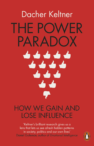 The Power Paradox: How We Gain and Lose Influence alexander mishkin how to stay young it