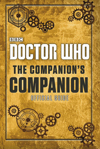 Doctor Who: The Companion's Companion сарафаны doctor e сарафан