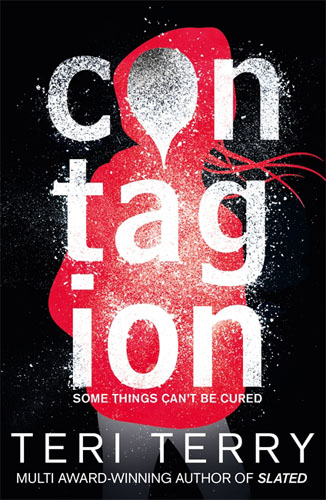 Dark Matter: Contagion arnopp jason doctor who the gemini contagion