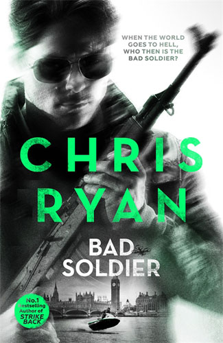 Bad Soldier футболка для беременных there is only a good mother 00031 2015