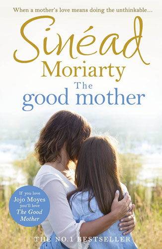 The Good Mother футболка для беременных there is only a good mother 00031 2015