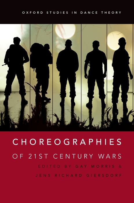 Choreographies of 21st Century Wars david thornburg from the campfire to the holodeck creating engaging and powerful 21st century learning environments