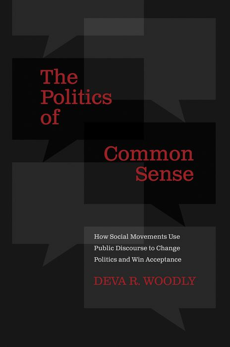 The Politics of Common Sense europa universalis iv common sense e book цифровая версия