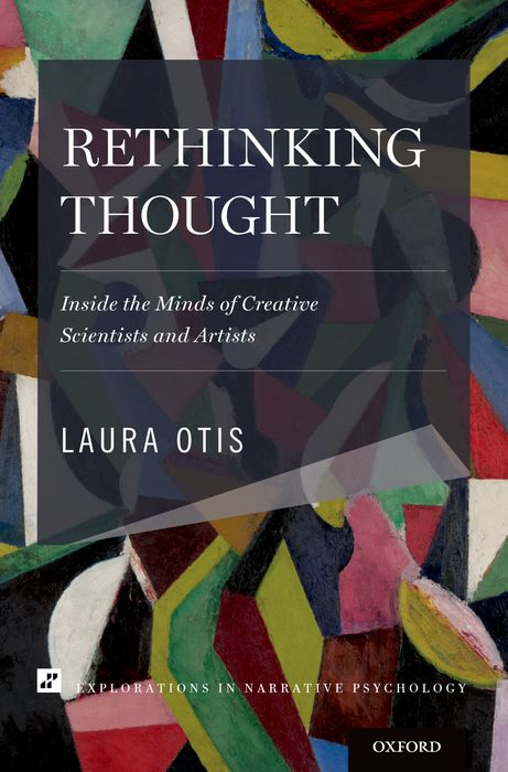 Rethinking Thought rethinking parameters