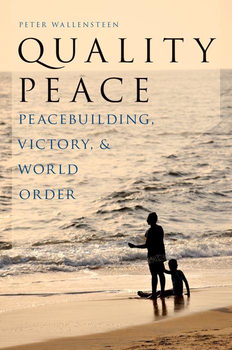 Quality Peace