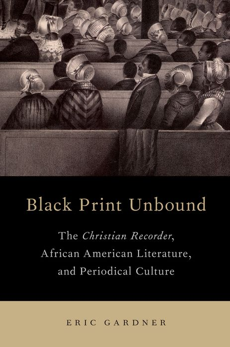 Black Print Unbound civil war and american art