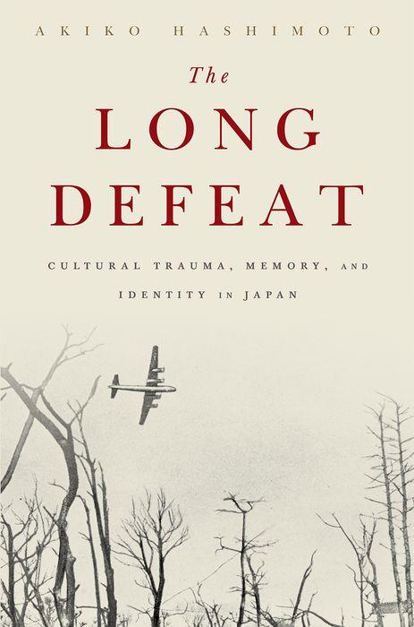 The Long Defeat the long war