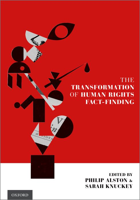 The Transformation of Human Rights Fact-Finding viruses cell transformation and cancer 5