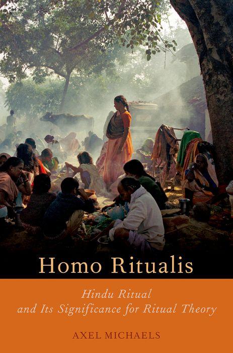 Homo Ritualis ritual lighting