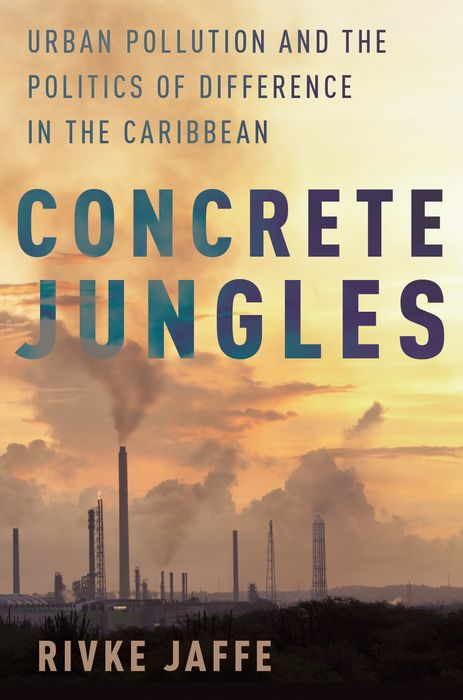 Concrete Jungles utensils moxibustion box moxa tank querysystem cauterize