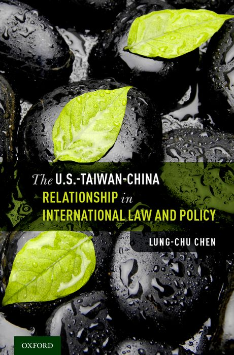 The U.S.-Taiwan-China Relationship in International Law and Policy паяльник bao workers in taiwan pd 372 25mm
