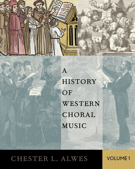 A History of Western Choral Music, Volume 1 gustave flaubert sentimental education or the history of a young man volume 2