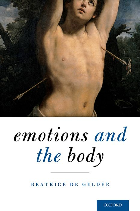 Emotions and the Body the role of family interventions in the therapy of eating disorders