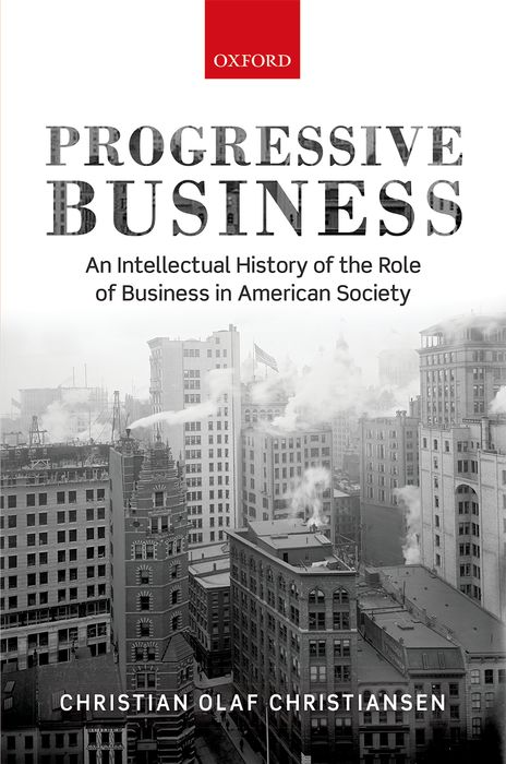 Progressive Business zy hrc60 s