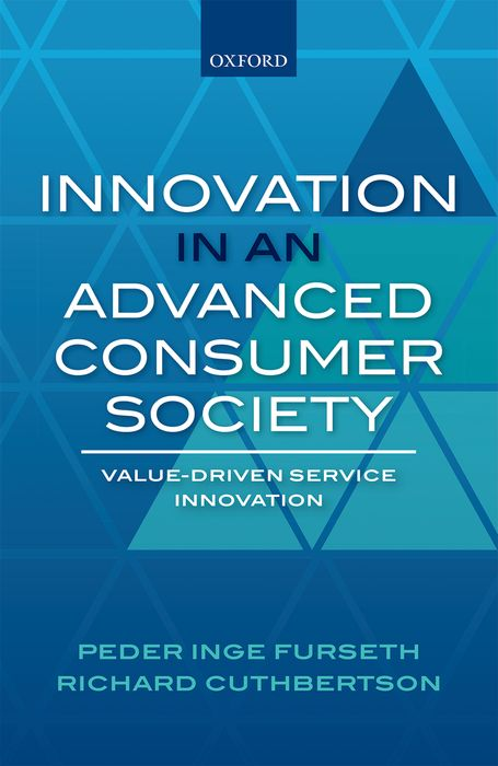 Innovation in an Advanced Consumer Society voluntary associations in tsarist russia – science patriotism and civil society