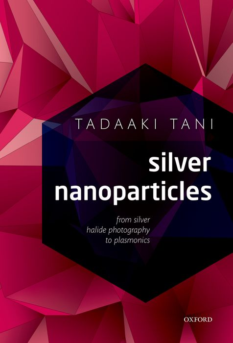 Silver Nanoparticles jai prakash embedded metal nanoparticles by ion beam mixing