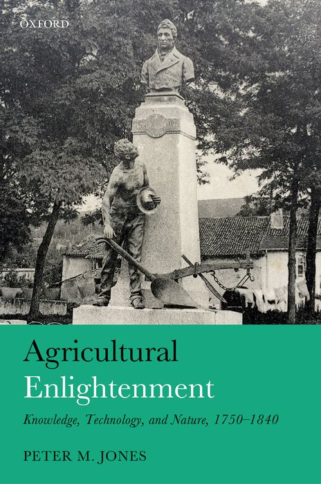 Agricultural Enlightenment agricultural development strategies the saudi experience
