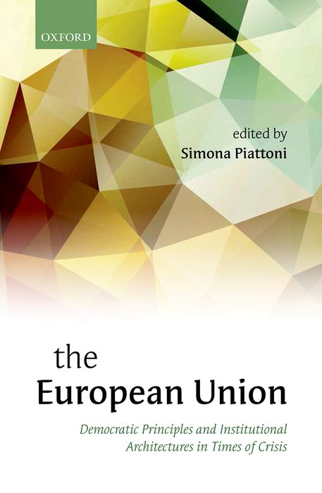 an analysis of the crisis in the european union in 1999 The european union in terms of its significance for the eu, turkey stands on par with russia in the neighborhood, and a step down after the unit- ed states and china.