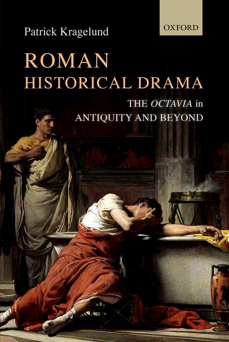 Roman Historical Drama tucker stalinism – essays in historical interpretation