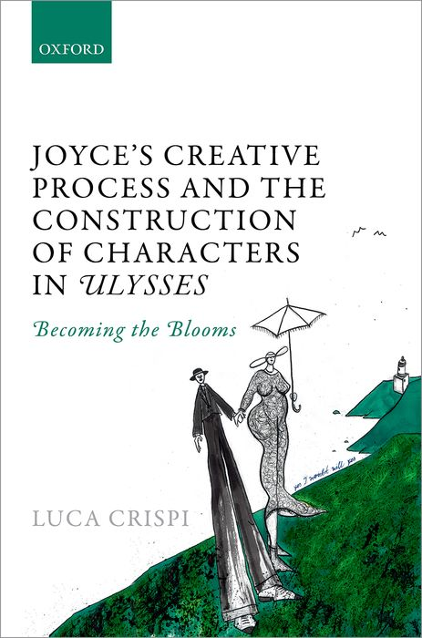 Joyce's Creative Process and the Construction of Characters in Ulysses burnes james sketch of the history of the knights templars