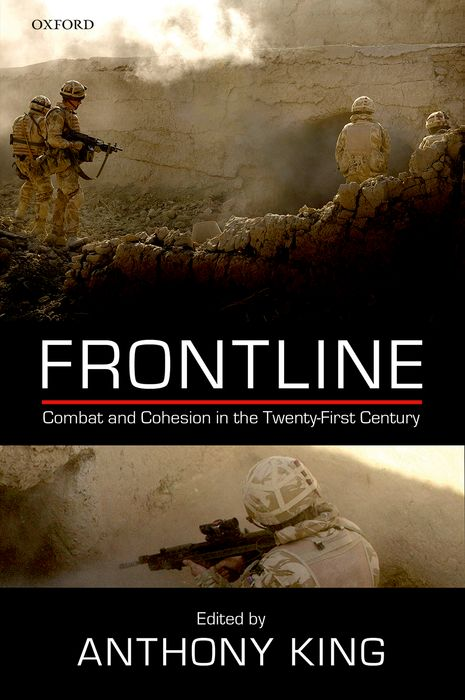 Frontline clio in the italian garden – twenty–first century studies in historical methods and theoretical perspectives